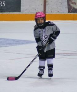 hockeygirl3