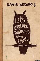 http://discover.halifaxpubliclibraries.ca/?q=title:%22let%27s%20explore%20diabetes%20with%20owls%22
