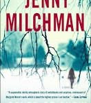 http://discover.halifaxpubliclibraries.ca/?q=title:%22cover%20of%20snow%22milchman