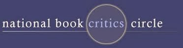 http://bookcritics.org/