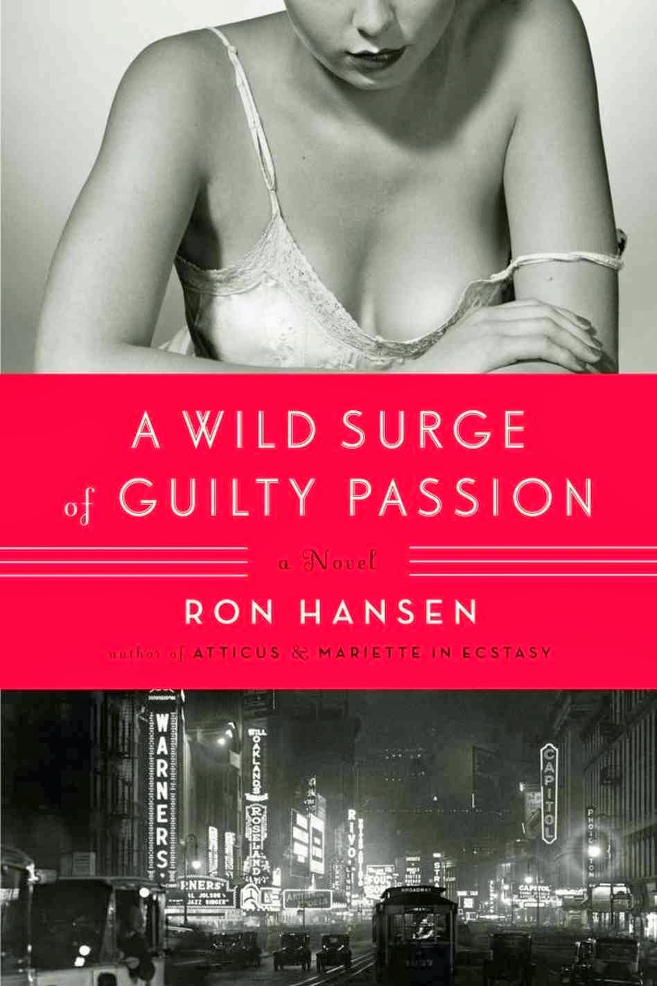 http://discover.halifaxpubliclibraries.ca/?q=title:%22wild%20surge%20of%20guilty%20passion%22%22