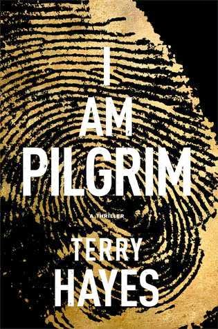 http://discover.halifaxpubliclibraries.ca/?q=title:%22i%20am%20pilgrim%22hayes