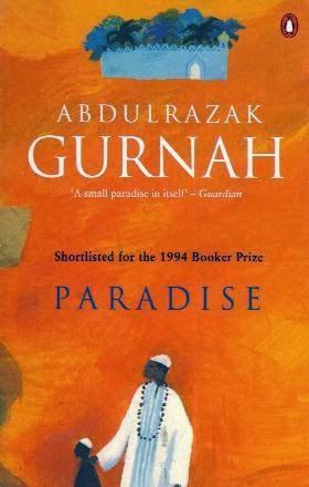 http://discover.halifaxpubliclibraries.ca/?q=title:paradise%20author:gurnah