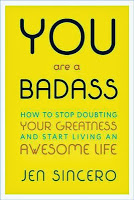 http://discover.halifaxpubliclibraries.ca/?q=title:%22you%20are%20a%20badass%22