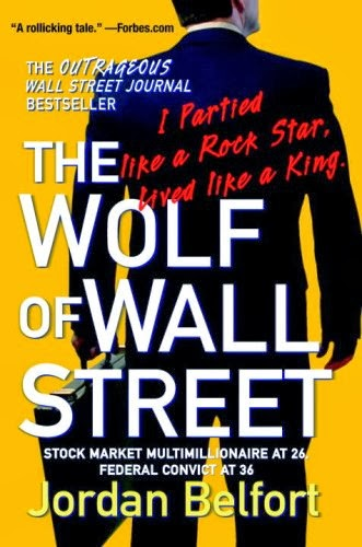 http://discover.halifaxpubliclibraries.ca/?q=title:%22wolf%20of%20wall%20street%22