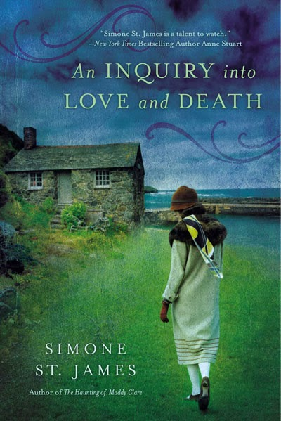 http://discover.halifaxpubliclibraries.ca/?q=title:%22inquiry%20into%20love%20and%20death%22