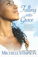 http://discover.halifaxpubliclibraries.ca/?q=title:%22falling%20into%20grace%22