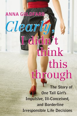 http://discover.halifaxpubliclibraries.ca/?q=title:clearly%20i%20didn%27t%20think%20this%20through