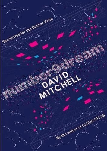 http://discover.halifaxpubliclibraries.ca/?q=author:%22mitchell,%20david%22
