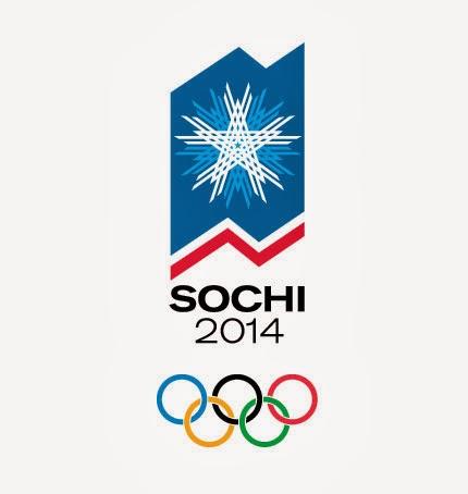 http://www.sochi2014.com/en