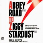 http://discover.halifaxpubliclibraries.ca/?q=title:%22abbey%20road%20to%20ziggy%20stardust%22