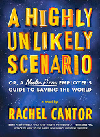http://discover.halifaxpubliclibraries.ca/?q=title:%22highly%20unlikely%20scenario%22cantor