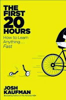 http://discover.halifaxpubliclibraries.ca/?q=title:%22the%20first%2020%20hours%22