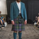 Tartan, Kilts, East Coast Fashion, Menswear, Halifax Fashion