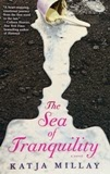 http://discover.halifaxpubliclibraries.ca/?q=title:%22sea%20of%20tranquility%22katja