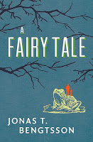 http://discover.halifaxpubliclibraries.ca/?q=title:%22fairy%20tale%22bengtsson
