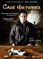 http://discover.halifaxpubliclibraries.ca/?q=%22case histories%22brodie dvd