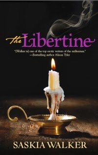 http://discover.halifaxpubliclibraries.ca/?q=title:%22libertine%22walker