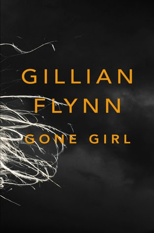 http://discover.halifaxpubliclibraries.ca/?q=title:%22gone%20girl%22