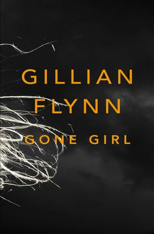 http://discover.halifaxpubliclibraries.ca/?q=title:%22gone girl%22