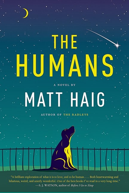 http://discover.halifaxpubliclibraries.ca/?q=title:humans%20author:haig