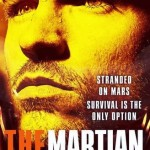 http://discover.halifaxpubliclibraries.ca/?q=title:martian%20author:weir