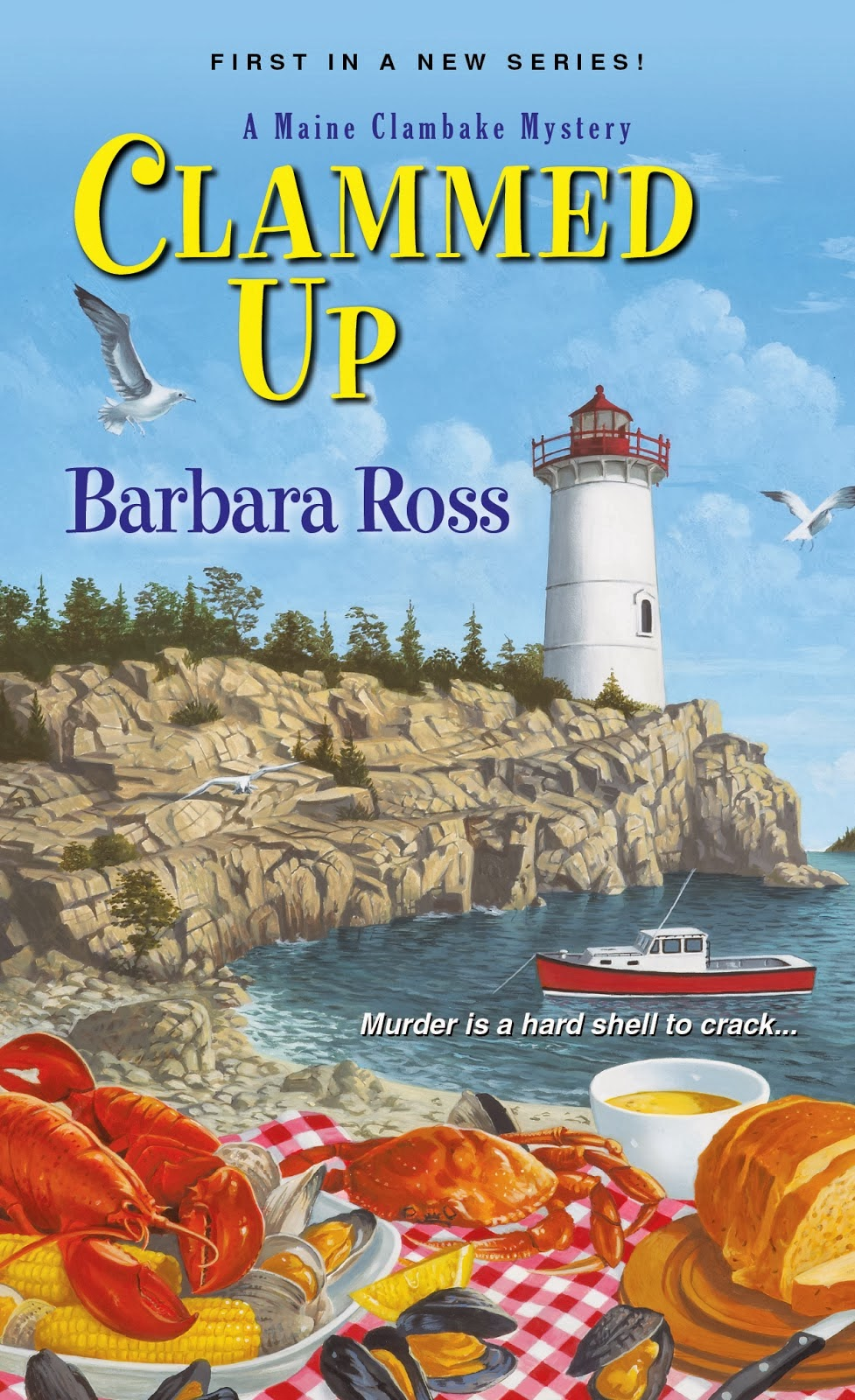 http://discover.halifaxpubliclibraries.ca/?q=title:clammed%20up