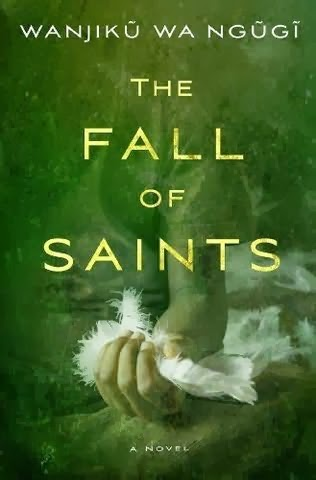 http://discover.halifaxpubliclibraries.ca/?q=title:%22fall%20of%20saints%22