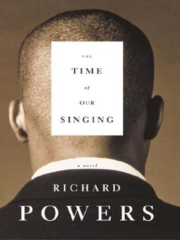 http://discover.halifaxpubliclibraries.ca/?q=title:%22time%20of%20our%20singing%22richard