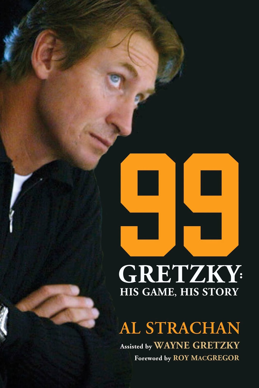 http://discover.halifaxpubliclibraries.ca/?q=title:99%20gretzky%20his%20game%20his%20story