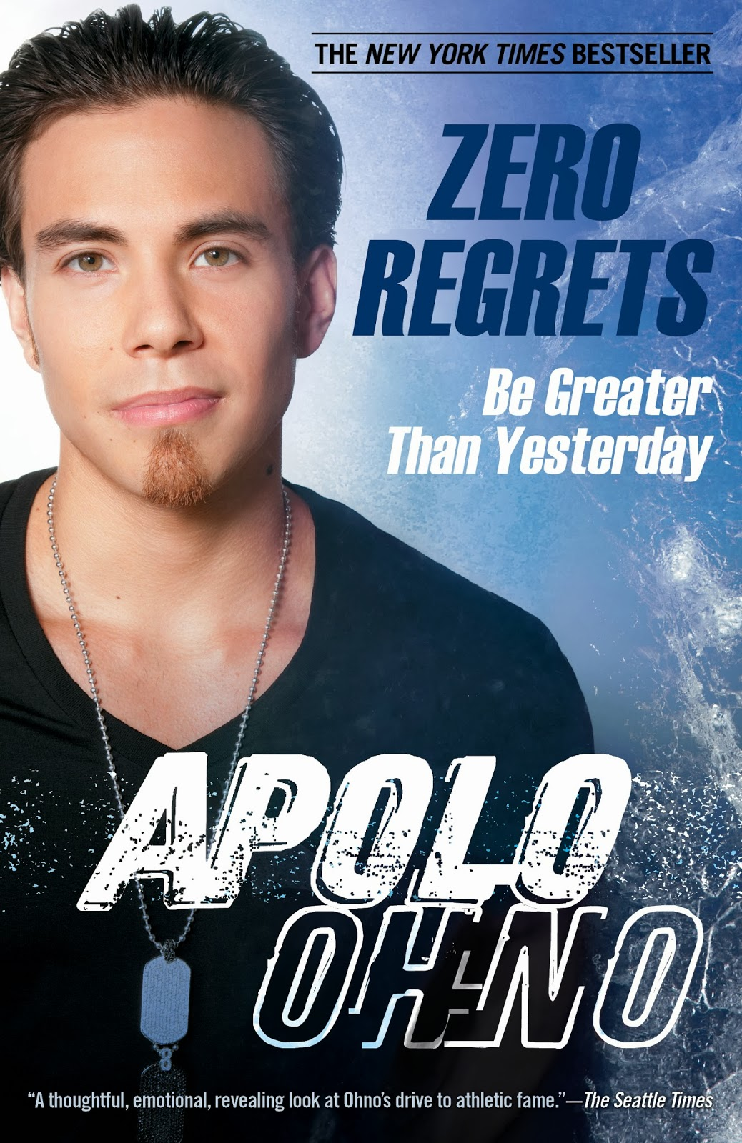 http://discover.halifaxpubliclibraries.ca/?q=title:zero%20regrets%20be%20greater%20than%20yesterday
