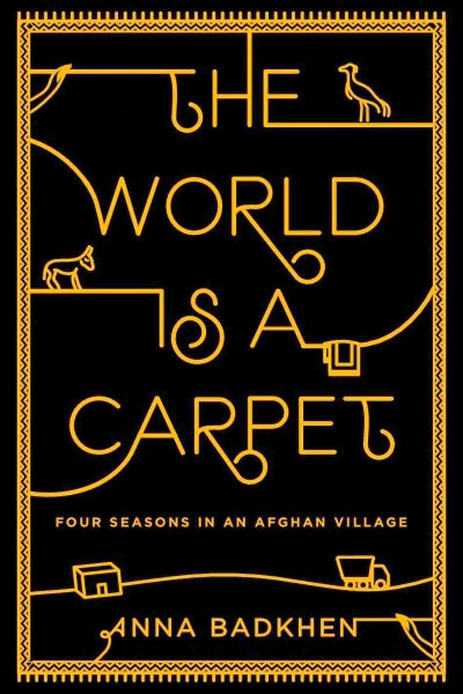 http://discover.halifaxpubliclibraries.ca/?q=title:world%20is%20a%20carpet