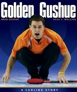 http://discover.halifaxpubliclibraries.ca/?q=title:golden%20gushue%20a%20curling%20story