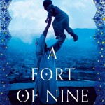 http://discover.halifaxpubliclibraries.ca/?q=title:fort%20of%20nine%20towers