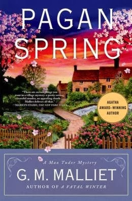 http://discover.halifaxpubliclibraries.ca/?q=title:pagan%20spring