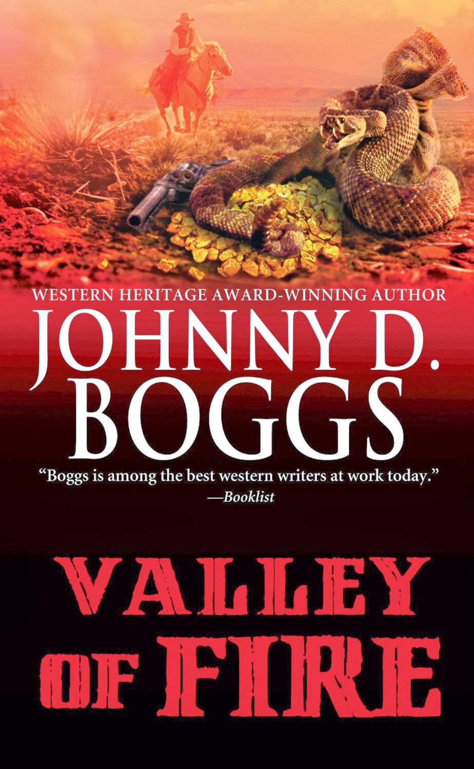 http://discover.halifaxpubliclibraries.ca/?q=title:%22valley%20of%20fire%22boggs