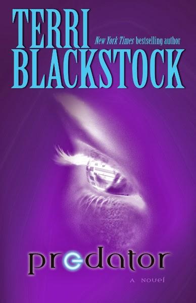 http://discover.halifaxpubliclibraries.ca/?q=title:predator%20author:blackstock