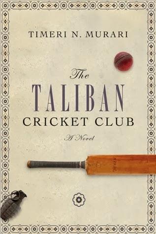 http://discover.halifaxpubliclibraries.ca/?q=title:taliban%20cricket%20club