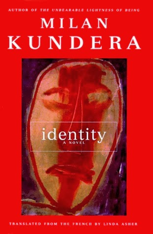 http://discover.halifaxpubliclibraries.ca/?q=title:%22identity%22kundera