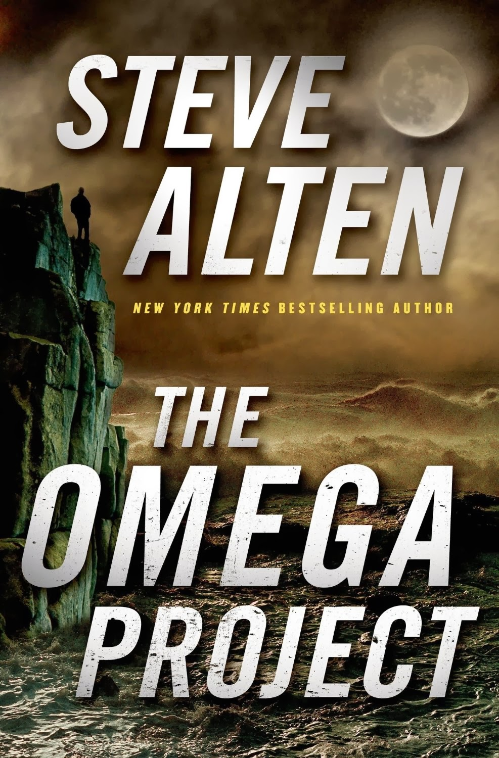 http://discover.halifaxpubliclibraries.ca/?q=title:omega%20project