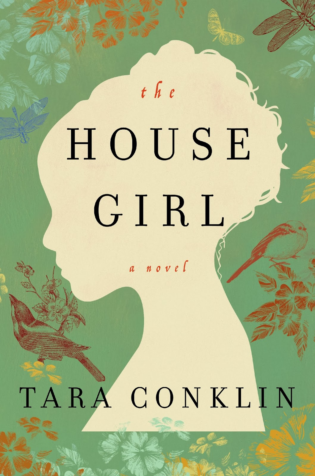 http://discover.halifaxpubliclibraries.ca/?q=title:%22house%20girl%22tara