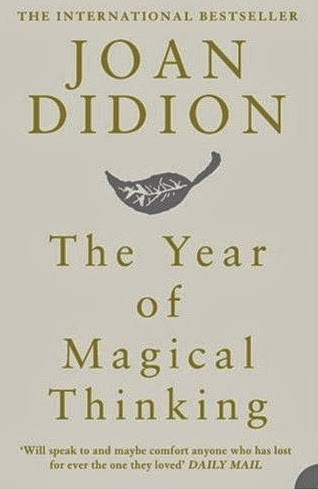 http://discover.halifaxpubliclibraries.ca/?q=title:year%20of%20magical%20thinking