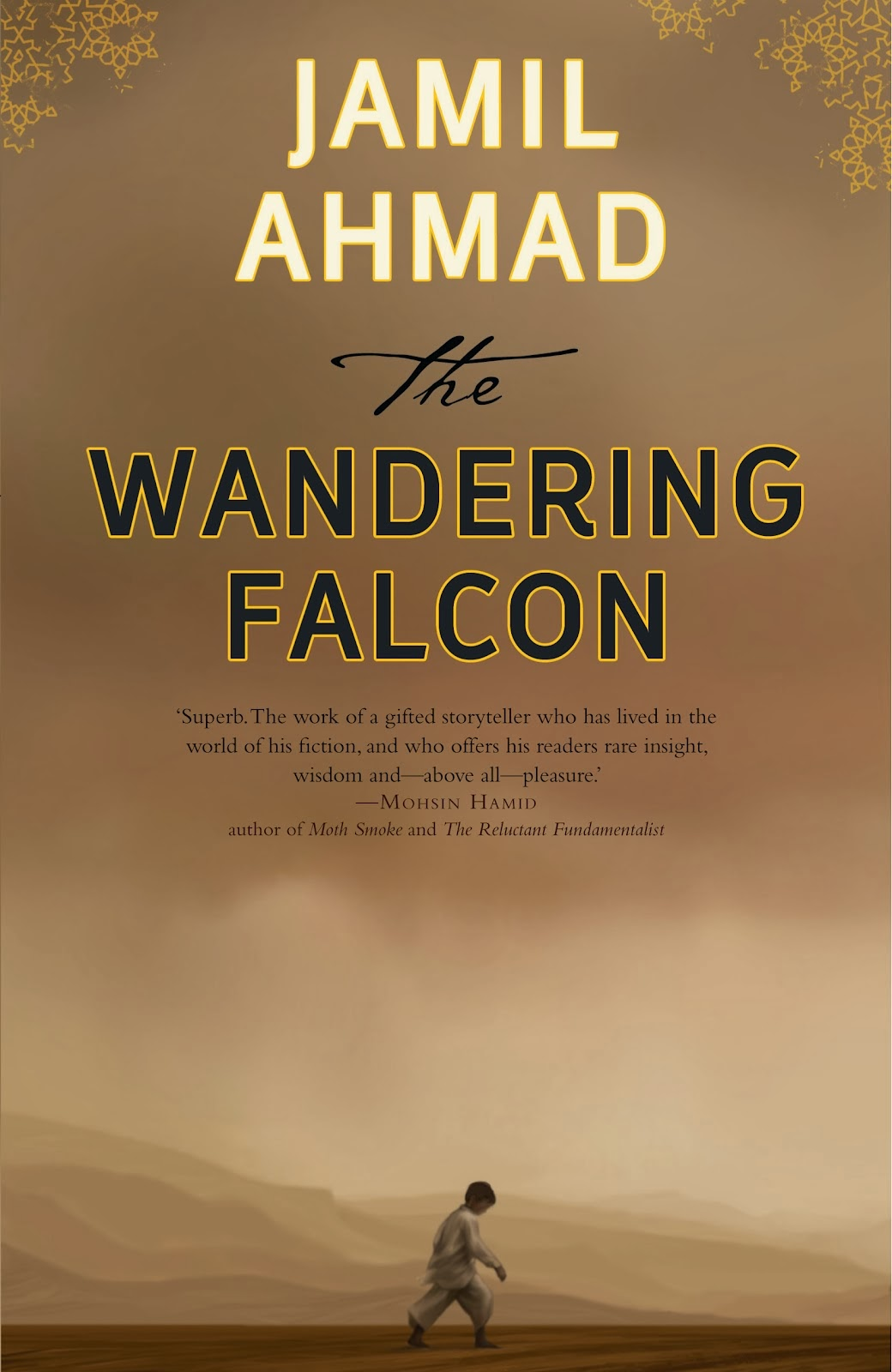 http://discover.halifaxpubliclibraries.ca/?q=title:wandering%20falcon