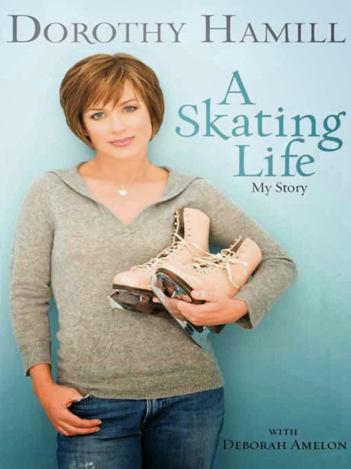 http://discover.halifaxpubliclibraries.ca/?q=title:skating%20life%20hamill