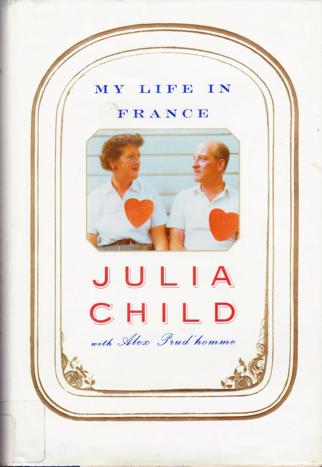 http://discover.halifaxpubliclibraries.ca/?q=title:%22my%20life%20in%20france%22