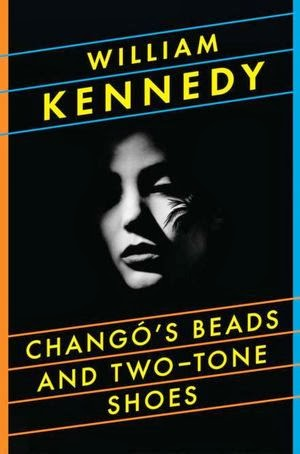 http://discover.halifaxpubliclibraries.ca/?q=title:%22chango%27s%20beads%22