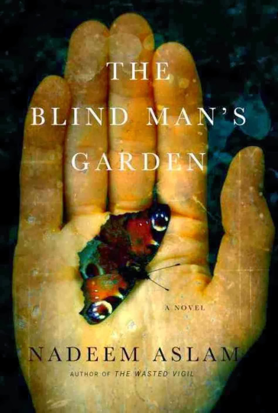 http://discover.halifaxpubliclibraries.ca/?q=title:blind%20man%27s%20garden