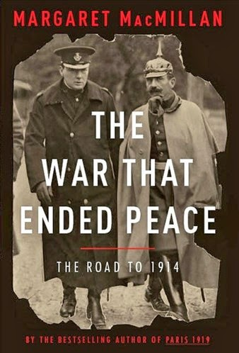 http://discover.halifaxpubliclibraries.ca/?q=title:%22the%20war%20that%20ended%20peace%22macmillan