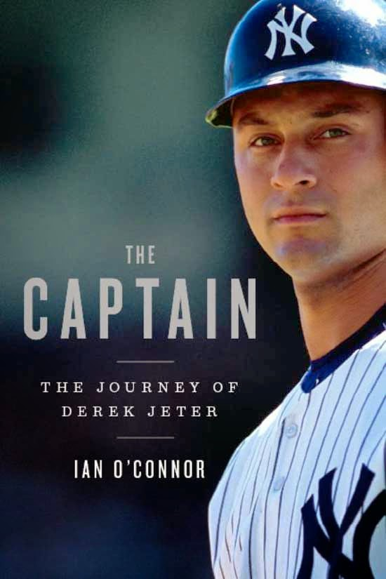 http://discover.halifaxpubliclibraries.ca/?q=title:%22the%20captain%22ian%20o%27connor