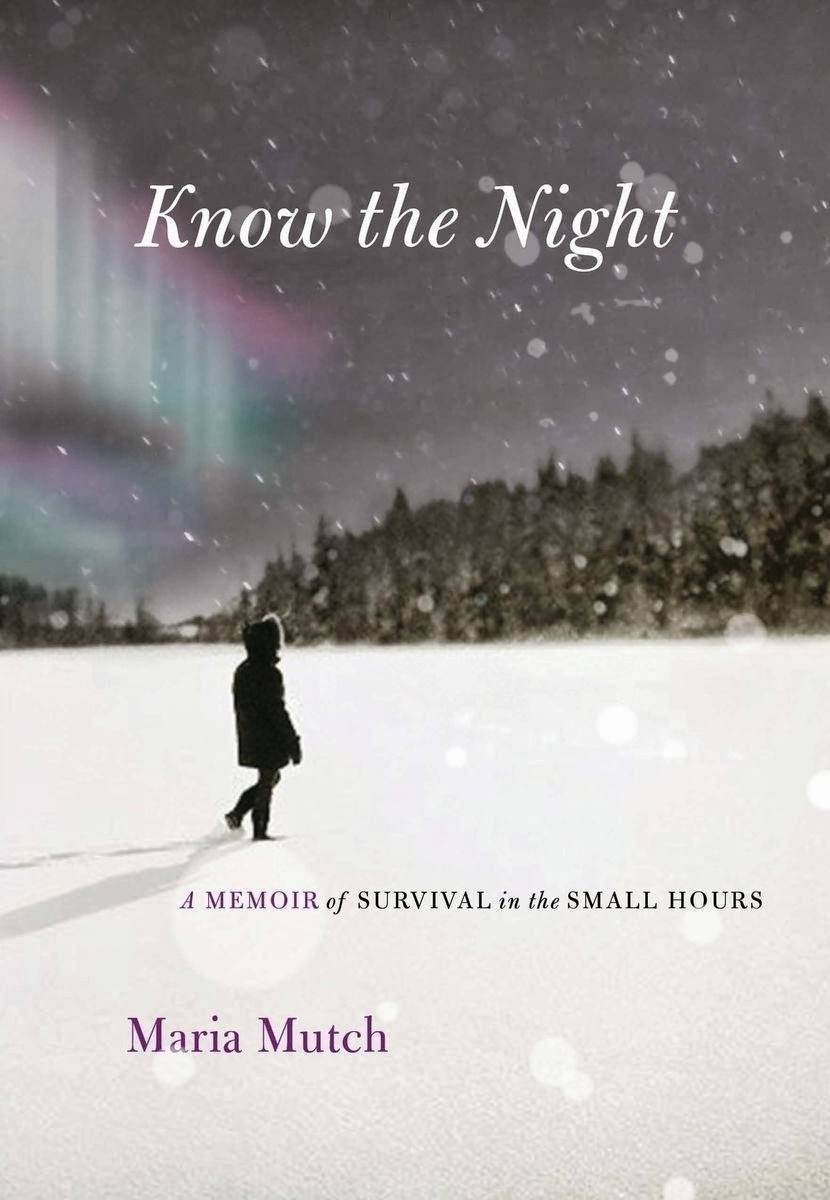 http://discover.halifaxpubliclibraries.ca/?q=title:%22know%20the%20night%22mutch